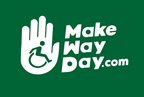Fingal supports Make Way Day 2019