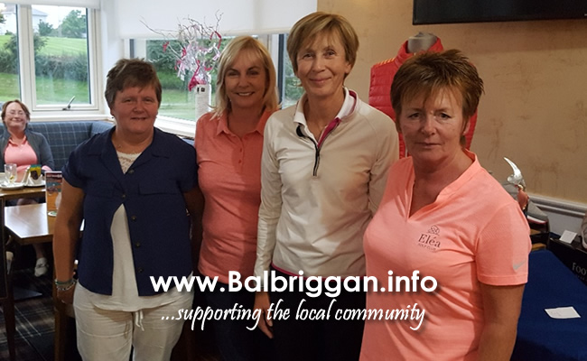 Terri Bellew Memorial Trophy at Balbriggan Golf Club 08sep19_2