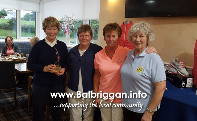 Terri Bellew Memorial Trophy at Balbriggan Golf Club 08sep19_3