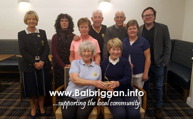 Terri Bellew Memorial Trophy at Balbriggan Golf Club 08sep19_4