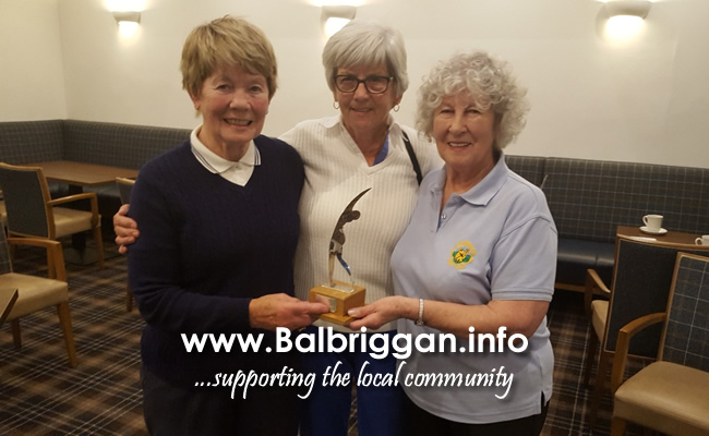 Terri Bellew Memorial Trophy at Balbriggan Golf Club 08sep19_5