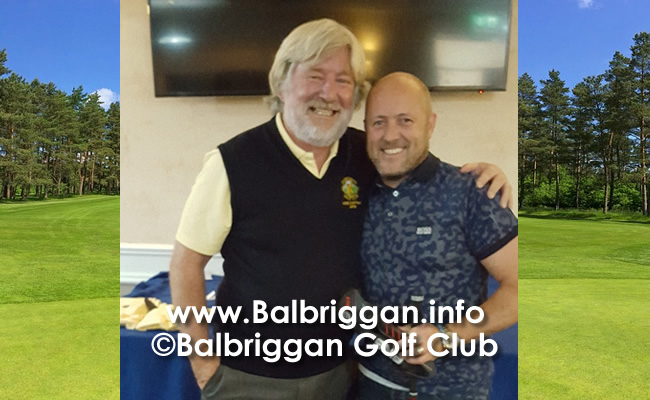 balbriggan golf club vice captains prize to men 14sep19_10