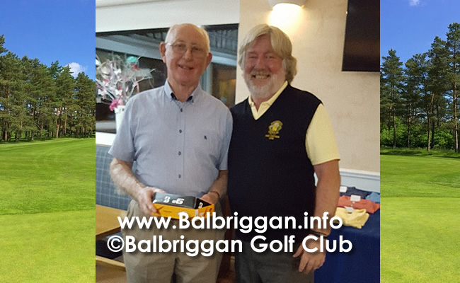 balbriggan golf club vice captains prize to men 14sep19_2