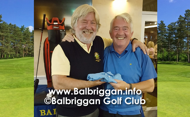 balbriggan golf club vice captains prize to men 14sep19_3