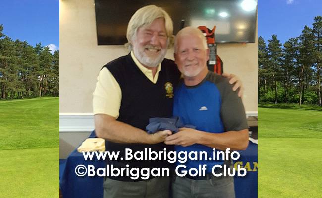 balbriggan golf club vice captains prize to men 14sep19_4