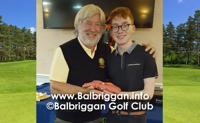 balbriggan golf club vice captains prize to men 14sep19_5