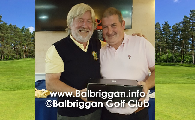 balbriggan golf club vice captains prize to men 14sep19_6
