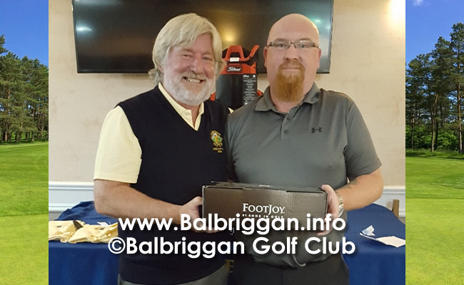 balbriggan golf club vice captains prize to men 14sep19_7