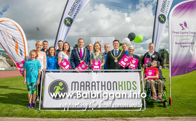marathon kids launched aug19