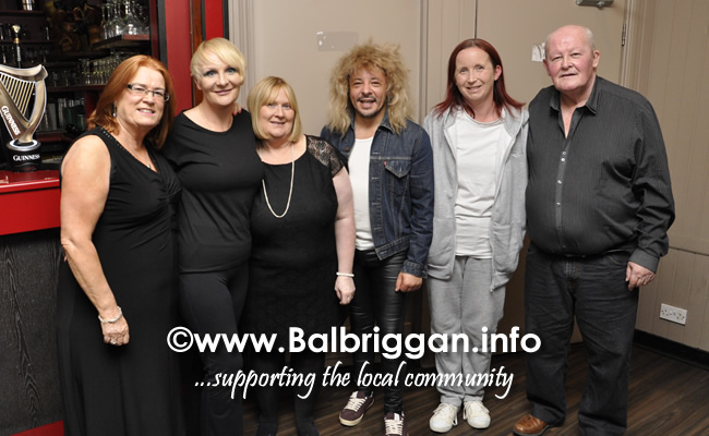 stars in their eyes balbriggan 31aug19
