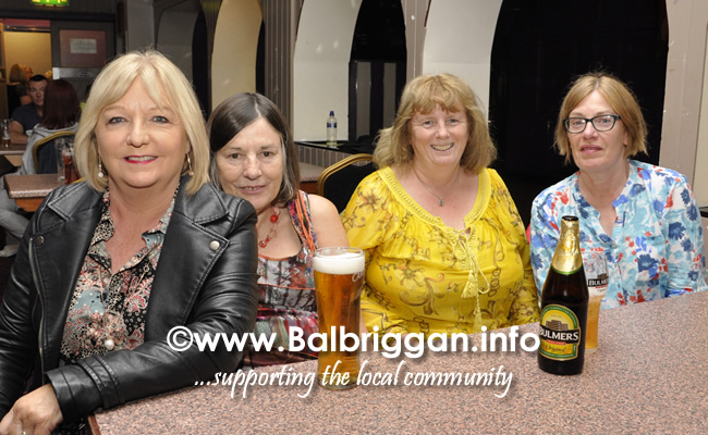 stars in their eyes balbriggan 31aug19_11