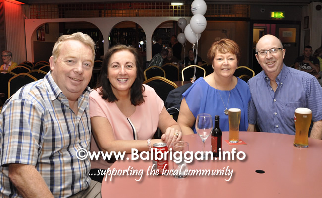 stars in their eyes balbriggan 31aug19_12