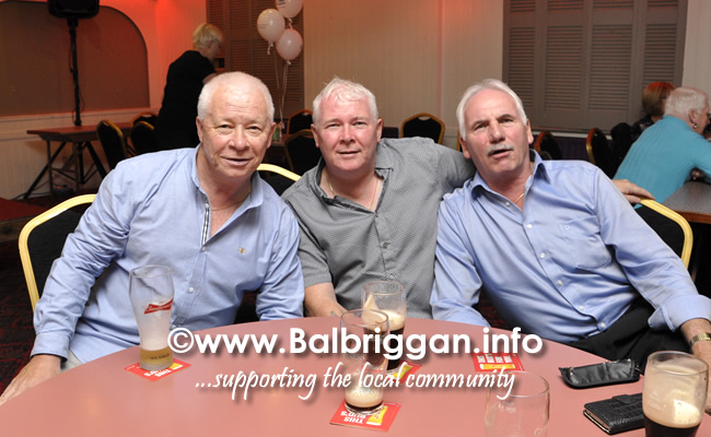 stars in their eyes balbriggan 31aug19_13