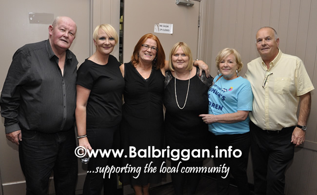 stars in their eyes balbriggan 31aug19_14