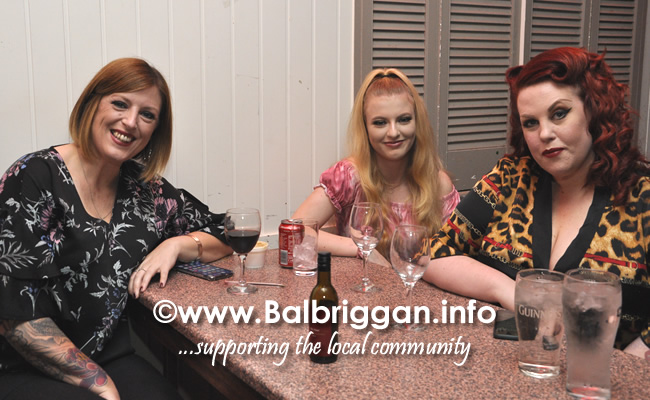 stars in their eyes balbriggan 31aug19_2
