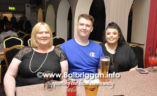 stars in their eyes balbriggan 31aug19_3