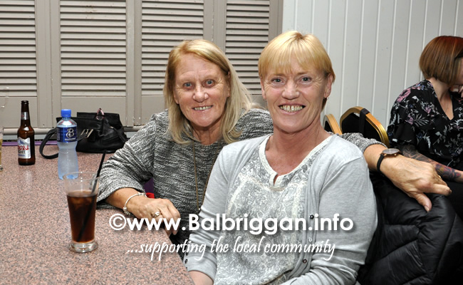 stars in their eyes balbriggan 31aug19_4