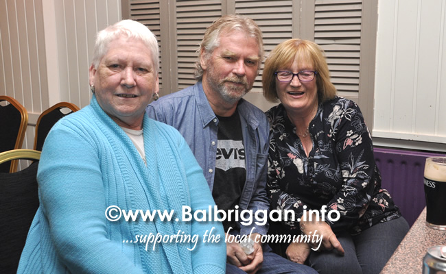 stars in their eyes balbriggan 31aug19_5