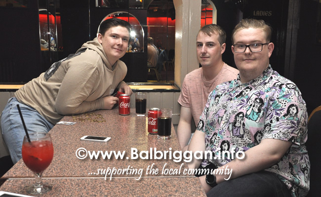 stars in their eyes balbriggan 31aug19_6