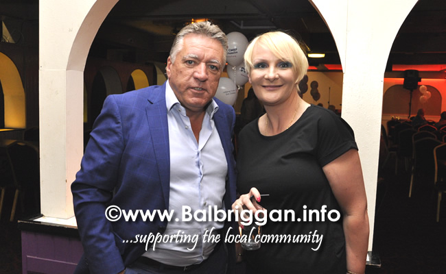 stars in their eyes balbriggan 31aug19_8