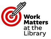 work_matters_at_the_library-1