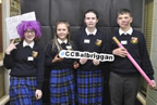 Balbriggan Community College Open Night 02Oct19_smaller
