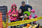 Bremore ETSS pumpkin patch 19oct19_smaller