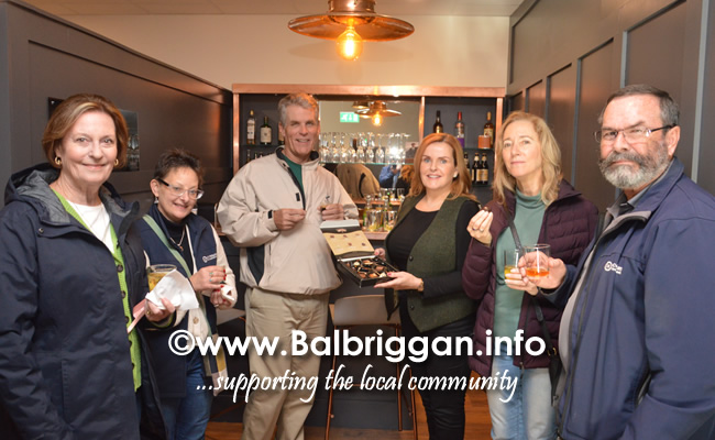 Celtic Tweeds balbriggan 21oct19_9