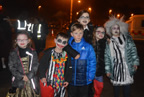 Halloween in Balbriggan 31oct19_smaller