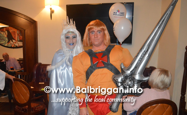 The Harvest Balbriggan ACE Fundraising 10th year Halloween Charity Night 27oct19_11