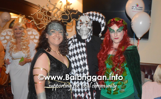 The Harvest Balbriggan ACE Fundraising 10th year Halloween Charity Night 27oct19_12