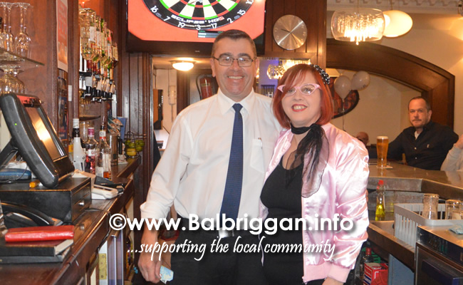 The Harvest Balbriggan ACE Fundraising 10th year Halloween Charity Night 27oct19_13