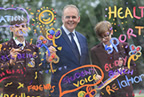 Wellbeing by Design