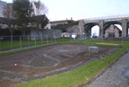 Work begins on Balbriggan playgrounds 19oct19 smaller