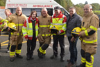 safer halloween event balbriggan emergency services_smaller
