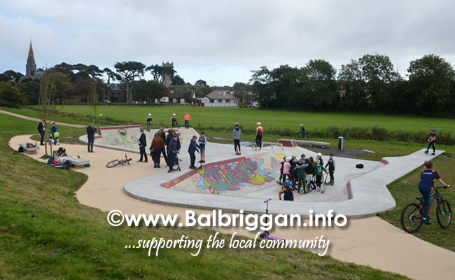 skerries skatepark official opening 04oct19_21