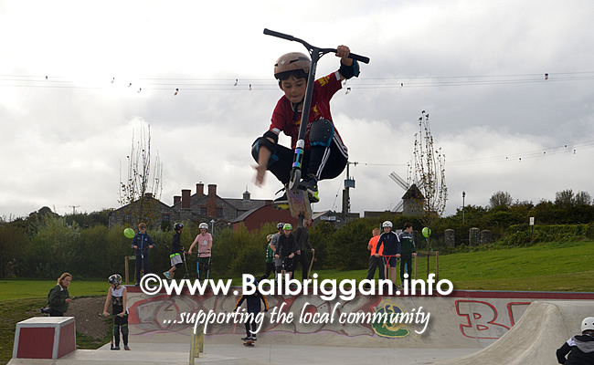 skerries skatepark official opening 04oct19_22