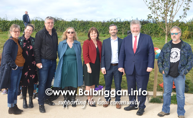 skerries skatepark official opening 04oct19_23