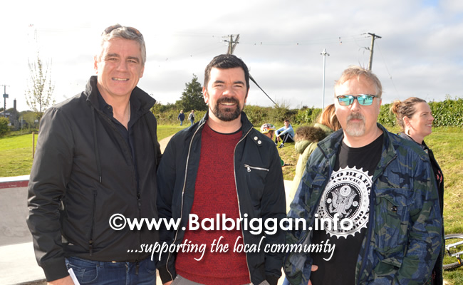 skerries skatepark official opening 04oct19_24
