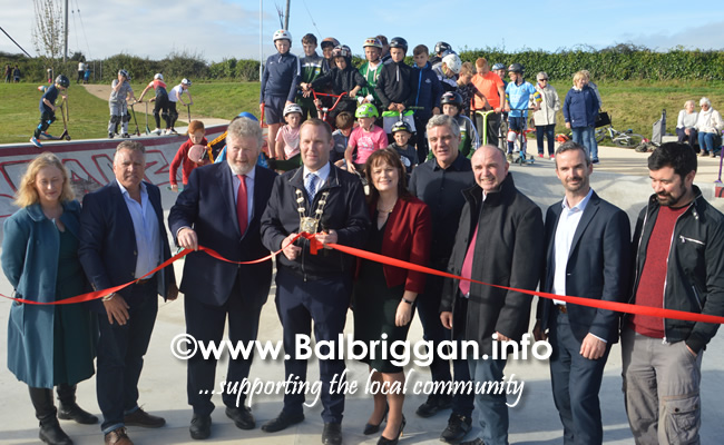 skerries skatepark official opening 04oct19_25