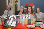 Balbriggan ETNS Parents Association winter craft and food fair 24nov19_smaller