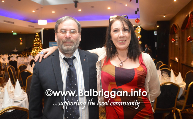 Balbriggan chamber of commerce presidents lunch 22nov19_6