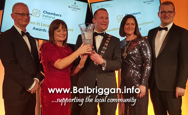 Chambers-Ireland-Council-of-the-Year