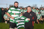 balbriggan rugby club mens team new sponsor 03nov19_smaller