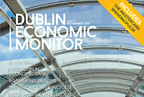 dublin economic monitor