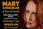 mary coughlan autumn jazz balbriggan nov19 smaller