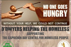 odwyers gaa help the homeless appear 2019 smaller