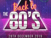 odwyers gaa presents back to the 80s