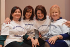 sip swap and shop balbriggan st francis hospice 22nov19_smaller