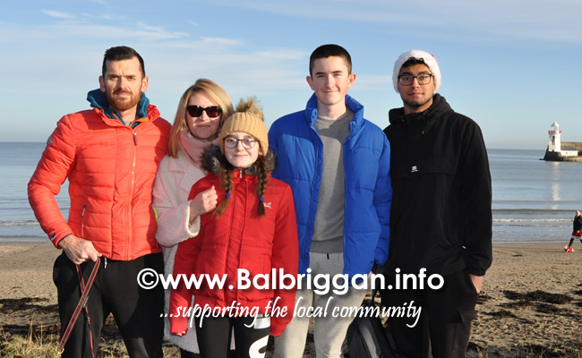 Balbriggan Christmas day swim 25dec19_10